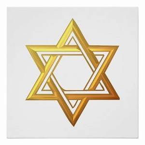 Star of David - Jewish Symbolism - World War II and ...