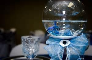 wedding invitations houston rincon real decorations july 2012