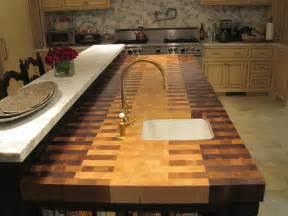 kitchen island chopping block diy butcher block countertops for stunning kitchen look