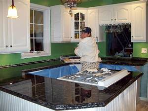 General Splendour Ambush Makeover Formica Countertops Kitchen Countertop Paint Look Like Granite Ideas