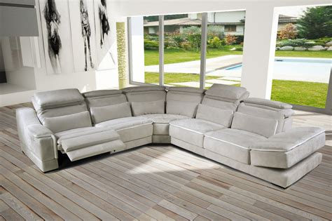 canap 7 places canapé d angle 7 places idées de décoration intérieure