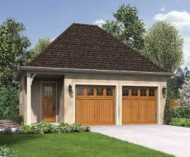 Photo Of Car Detached Garage Plans Ideas by Charming Detached 2 Car Garage