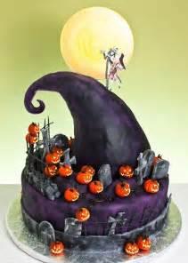 nightmare before christmas cake designs pinchristmas com