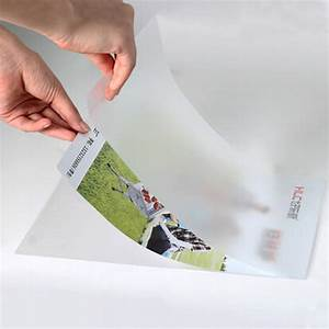 laminating images usseekcom With staples hot laminating pouches letter size