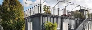 Vergleich Fertighaus Massivhaus : im vergleich fertighaus vs massivhaus die vor und nachteile g pulse ~ Michelbontemps.com Haus und Dekorationen