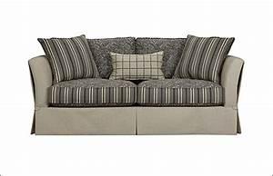 Sofa Causeuse Mobilier De Maison Salon Classisque