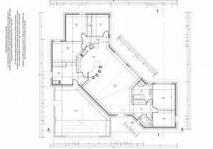 Dessiner Plan De Maison : dessiner sa cuisine en ligne gratuit awesome dessiner sa ~ Premium-room.com Idées de Décoration