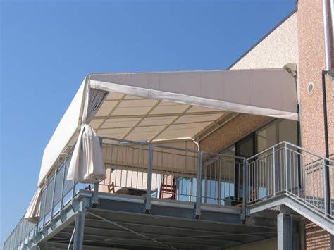 Profili In Alluminio Per Tende Da Sole Realizzazione Tende Da Sole Per Pergolati In Alluminio O Legno