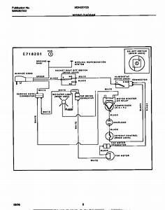 Gibson Dehumidifier