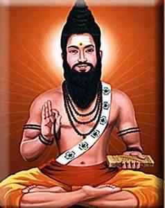 Spirituality Siddhar Bogar