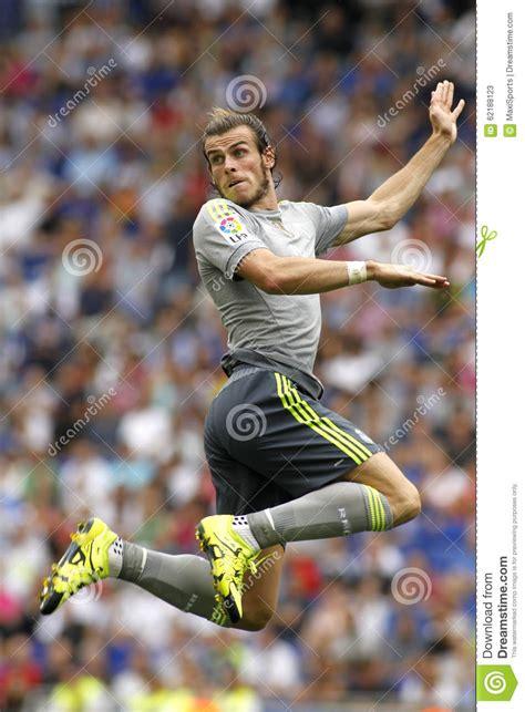 «Барселона» разгромила «Эспаньол» со счетом 5:0, Месси оформил хет-трик - Футбол - Sports.ru