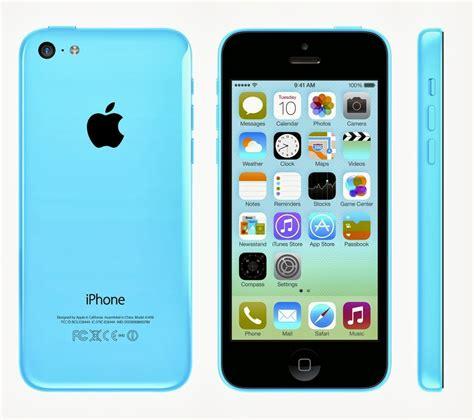 iphone 5c blue iphone 5c blue