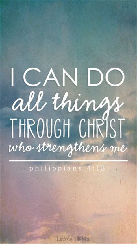 christian phone wallpapers i you lord my strength bible verses 17 best ideas about christian iphone wallpaper on