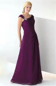 bridesmaid dresses for plus size purple plus size bridesmaid dresses ipunya