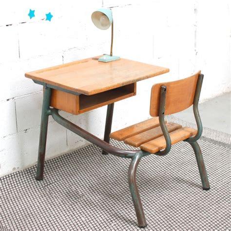 chaise d colier chaise d colier chaise ducolier en mtal palette en bois