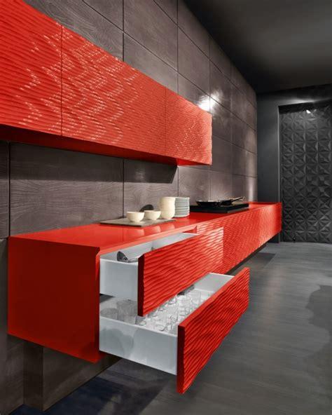 Italienische Designer Möbel by Bizzotto Italienisches M 246 Bel Design Designer M 246 Bel Und