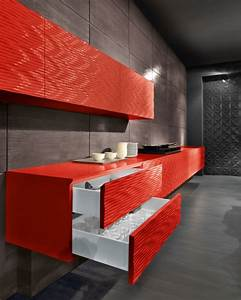 Bizzotto italienisches m bel design designer m bel und for Möbel italienisches design