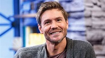 Chad Michael Murray and other former 'One Tree Hill' stars ...
