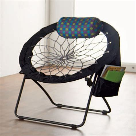 Brookstone Bungee Chair by 1000 Ideas About Bungee Chair On Shop
