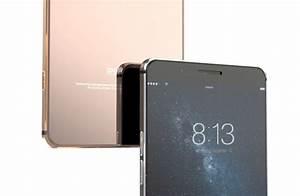 dna iphone 8 toimitusaika