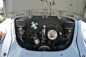 Vw Bug Engine Tin Diagram Vw Bug Engine Silver Wiring