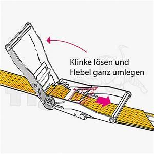 Handkraft Berechnen : ladungssicherungsgurte ratschen zurrgurte spanngurte ~ Themetempest.com Abrechnung