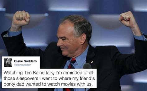 Tim Kaine Memes - twitter archives page 2 of 46 randomoverload