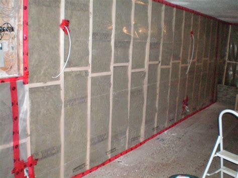 vapor barrier basement floor home design ideas and pictures home depot exterior paint colors 2015 2015 home design ideas insulating basement walls vapor