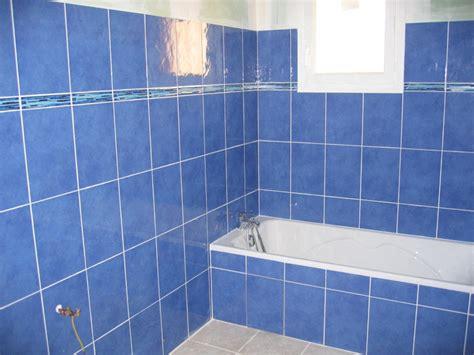 carrelage pas cher salle de bain carrelage bleu salle de bain pas cher atwebster fr