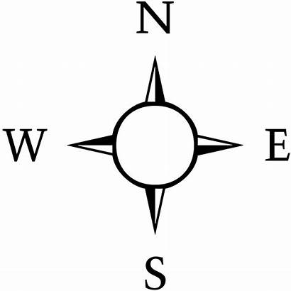 Compass Rose Clipart Transparent Webstockreview Picpng