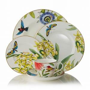 25 Best Ideas About Tropical Dinnerware Sets On Pinterest ...