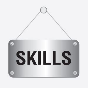 Top 10 Soft Skills For Project Managers  Part 2. Signals Signs. Multiple Personality Disorder Signs. Call Center Signs. Shop Signs Of Stroke. Brain Injury Signs Of Stroke. Skin Peeling Signs. Chlamydophila Pneumoniae Signs. Oct Signs