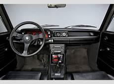 BMW M235i vs BMW 2002 Turbo, a Quick Comparison