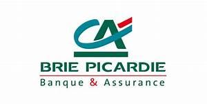 Pret Relais Credit Agricole : pr t immobilier cr dit agricole brie picardie simulation contact et avis ~ Gottalentnigeria.com Avis de Voitures
