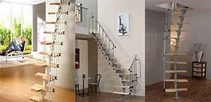 Raumspartreppe Berechnen : kosten neue treppe kosten neue treppe 28 images bis zu 100 000 kosten neue treppe kosten ~ Themetempest.com Abrechnung