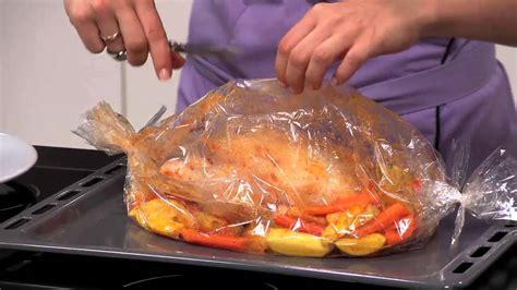 comment cuisiner les foies de volaille comment cuisiner une pintade best 28 images poulet r