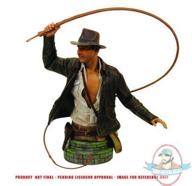 Indiana Jones Clipart by Indiana Jones Can T Resist Clipart Panda Free Clipart