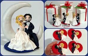 Bomboniere Matrimonio Fatte In Casa WO73 Regardsdefemmes