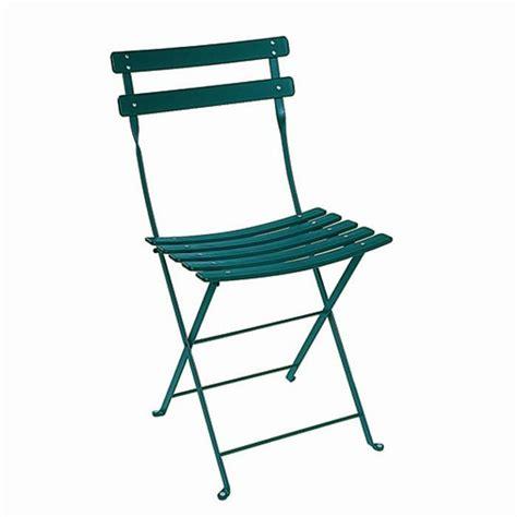 location de chaise location housse de chaise lycra élasthanne spandex