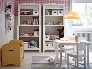 scaffali librerie stile montessori da ikea Mamma Felice