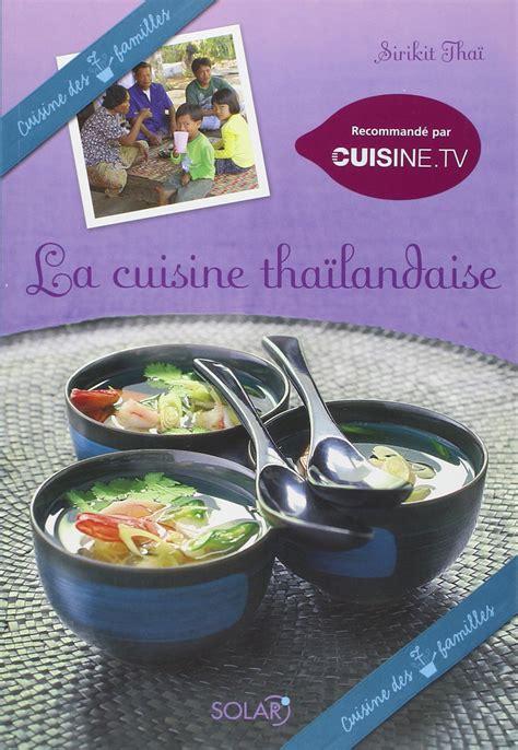 telecharger cuisine télécharger la cuisine thaïlandaise gratuitement