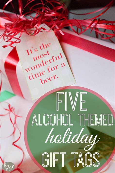 adult holiday favors 25 best ideas about gifts on presents for groomsmen groomsmen