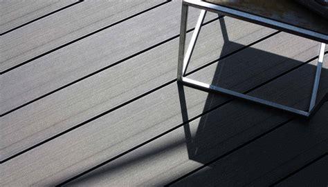 Kunstoff Dielen Balkon by Balkonboden Aus Premium Wpc Holz Kunststoff