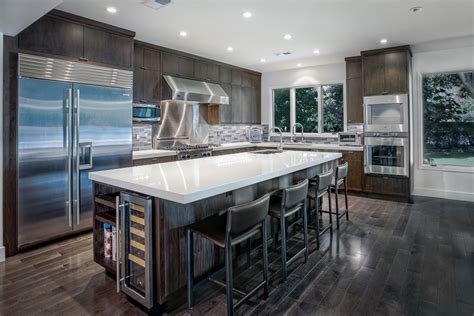 Kitchen Designs With Choices by Kitchen Designs With Choices Home Design