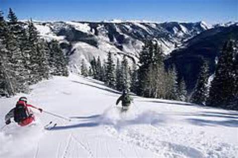 Pin by Fantasy Tosca on Aspen Snowmass   Pinterest