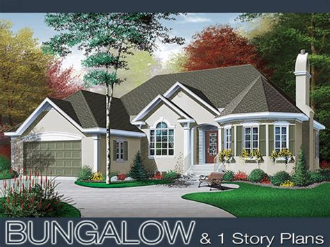 bungalow house plans philippines design bungalow floor plans house small housing plans