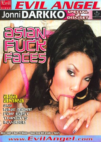 Asian Fuck Faces Disc 2 Watch Now Hot Movies