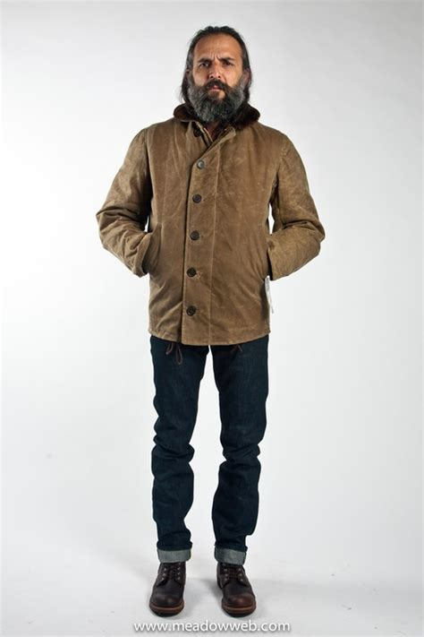 N1 Deck Jacket Spiewak by 39 Best Images About N 1 Deck Jacket On