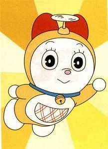 Doraemon: Hidetoshi Dekisugi - Wallpaper   Image Website Cool