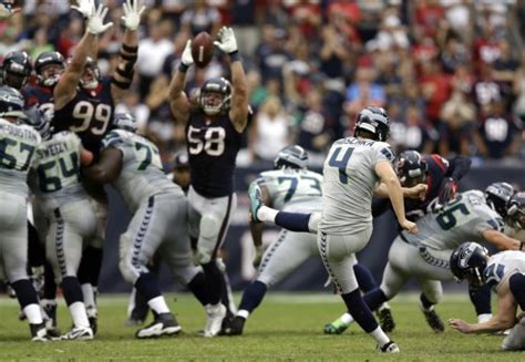 seahawks pull  unbelievable comeback  beat texans